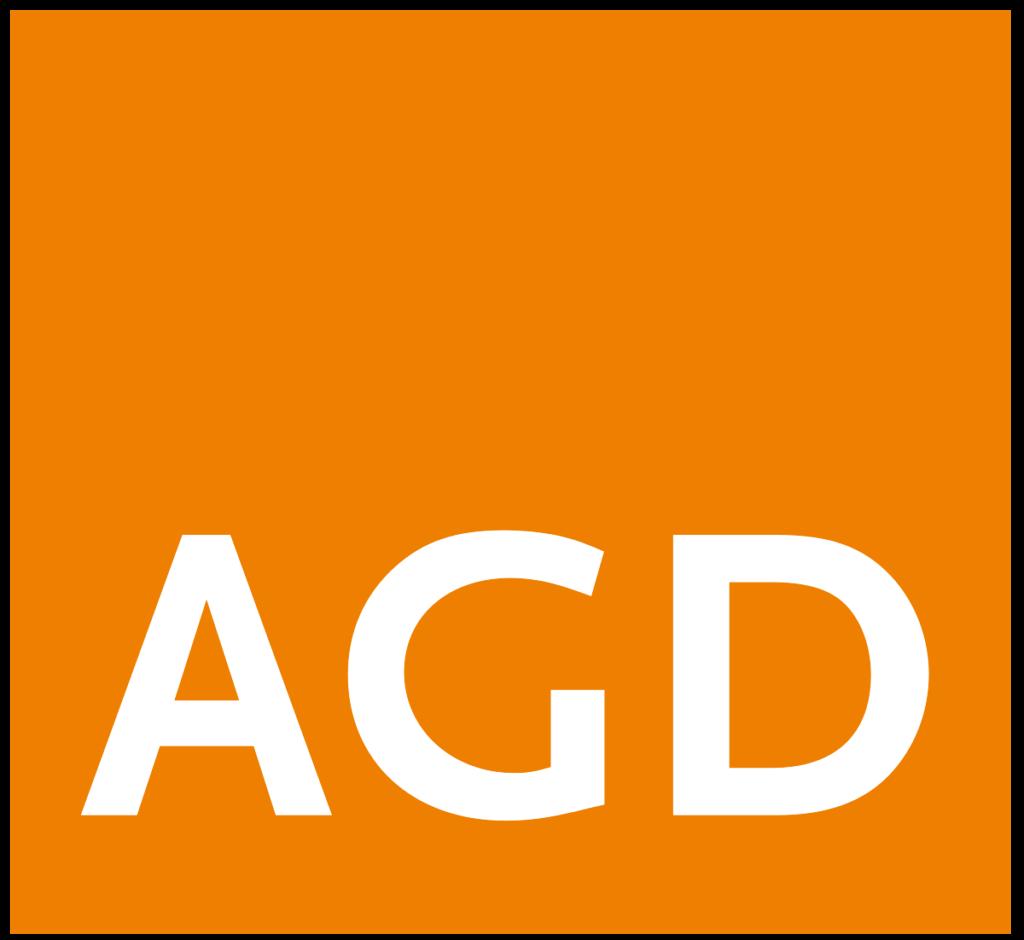 Logo Allianz Deutscher Designer